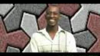 filfilu - YETEFETUT KELDOCH & SEWOCHU MIN YILALU - Part 2