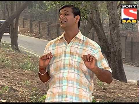 Taarak Mehta Ka Ooltah Chashmah - Episode 1064 - 1st ... Taarak Mehta Ka Ooltah Chashmah 2013