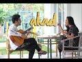 Akad - Payung Teduh - Maafin Suara Om #2 ft Jasmine Nadiko