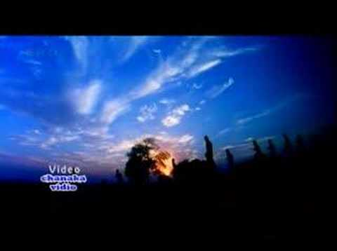 Sinhala Song(jothipala Epa Enna) video