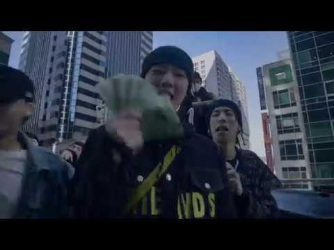 "Download MBA엠비에이 ""TRAP HOUSE트랩하우스"" M/V  Feat. EK, BOLA, NEAL Mp4 baru"