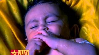 Meendum Mahabharatham - 31st August - 4th September 2015   Promo 2
