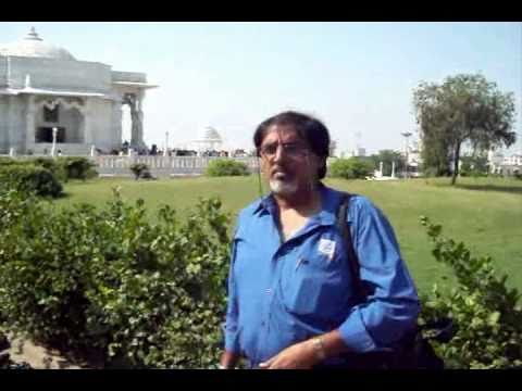 Jaipur - Tour video of Tourist Attractions of Pink City - Rajasthan Tourism