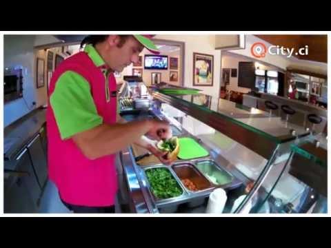Teaser Real Kebab