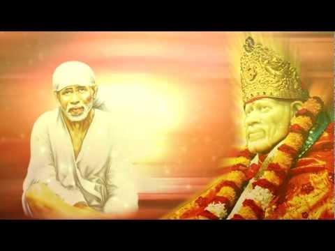 Shirdi Sai Ki Archna by Vishal Shah