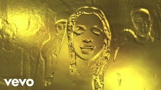Клип M.I.A. - Bring The Noize (Matangi Gold Edition)