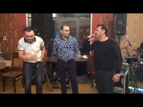 Resad Altinses Tural Agdamli Tural Genceli 2017