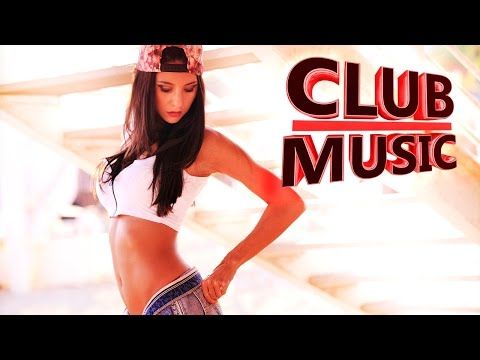 New Best Hip Hop Urban RNB Club Music Mix 2016 - CLUB MUSIC