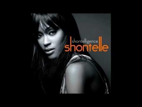 Shontelle - Superwoman