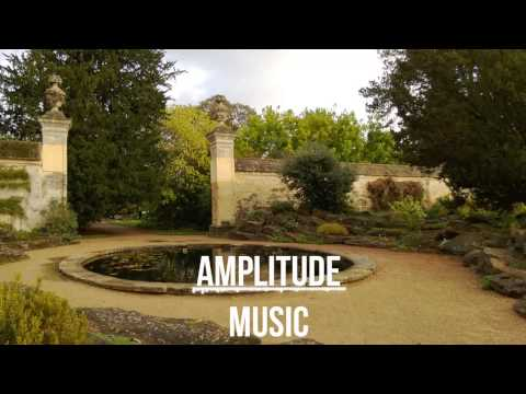 Enrique Inglesias Ft. Sean Paul - Bailando (Matoma Remix)
