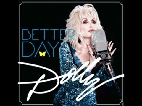 Dolly Parton - In The Meantime