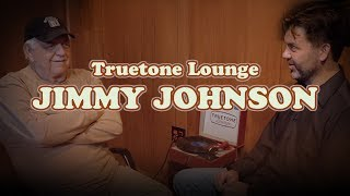 Jimmy Johnson  | Truetone Lounge