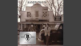 Randy Travis 1982