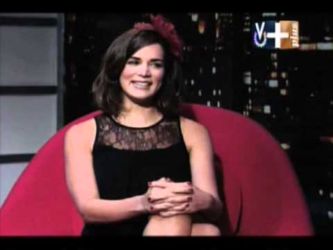 Monica Spear DIOS te tenga en la Gloria