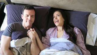 Funny videos- Before Marriage After Marriage