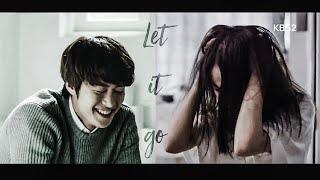 Individualist Ms. Ji-Young MV😍 || 개인주의자 지영씨 😋 || Одиночка Мисс Чжи Ён ||🌹Let it go🌹