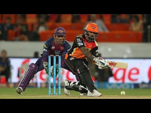 Shikhar Dhawan's Form Is On The Way Up: Tom Moody