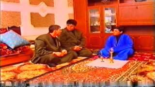 Handalak guruhi - Hangomalari 2-soni