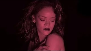 Rihanna - Love On The Brain (From The