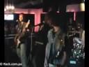 Dueños de Nada de La Libertad (Live)