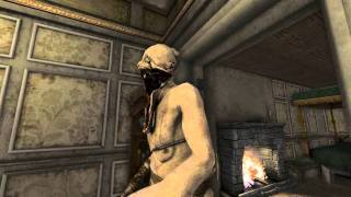 Amnesia - The Dark Descent ::: Trolling the Monsters Ep.20