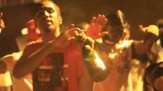 Honorable C Note presents: LEFRAK feat Billy BANG & Yung Reallie {Official Music Video}