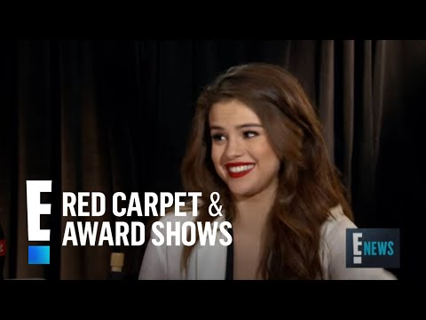 """Selena Gomez Says """"People Have Tried to Tear Her Down"""" 