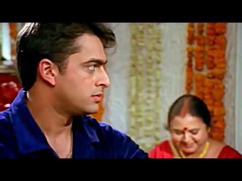 Gud Naal Ishq Mitha Full Song HD || Malaika Arora Khan, Jas Arora, Bally Sagoo & Malkit Singh