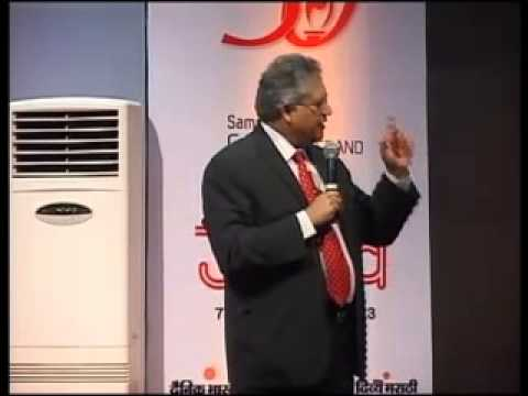 Shiv Khera Motivational Videos In Hindi Language 4th Part video