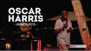 Download Lagu #Vlog Cek Sound Oscar Harris di Wailela Cafe Ambon 2018 Gratis STAFABAND