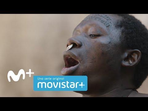 La Peste: Making of - Post Episódico 4 ''El Esclavo'' | Movistar+