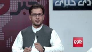 TAWDE KHABARE: IEC To Start Work On Electoral Process Next Week