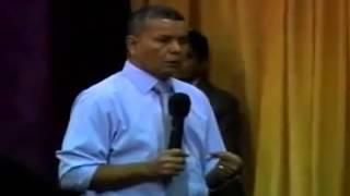 La Apostasia Dr Antonio Bolainez