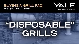 How to buy a grills that lasts and what to avoid