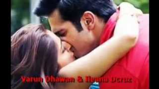 Best Bollywood Kisses - Top Most controversial kisses of bollywood