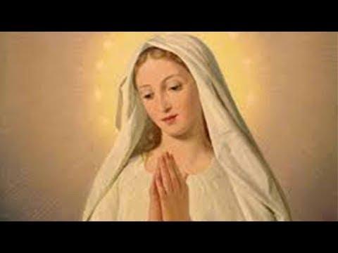 Христианские песни - Ave Maria