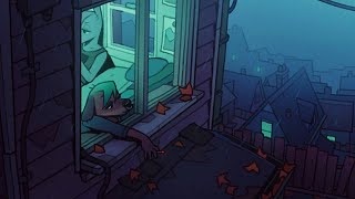 That 2 A.M. Fresh Air
