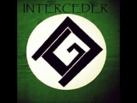 Interceder -  Our Party Represents