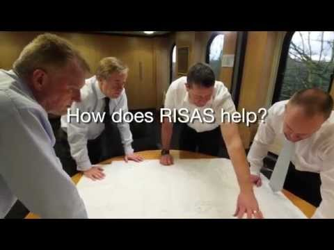 Rssb Supports The Railway Industry Supplier Approval Scheme video