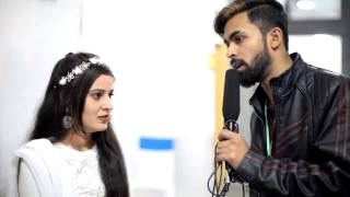 Funny Questions Superior University Lahore