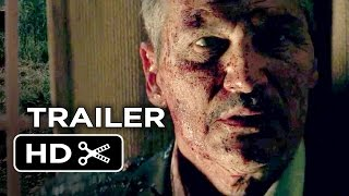 Late Phases Official Trailer 1 (2014) - Horror Movie HD