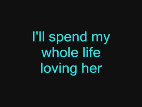 Rhett Miller - Our Love