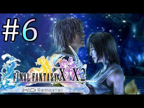 【ポケモンGO攻略動画】#6 決賽前夕 |  最終幻想10  | 中文劇情故事連載 (Final Fantasy X/ PS4)  – 長さ: 59:17。