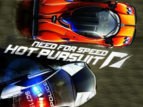 Tutorial - Como Baixar e Instalar Need for Speed Hot Pursuit - [ HD ]