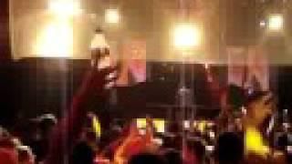 download lagu Dj Tiësto - Metropolis In Cleveland - 2008-06-17 - gratis