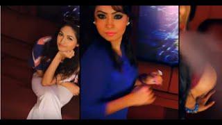 Lady Killer Bangla new song 2016 | lal tuk tukay may