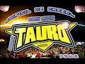 SONIDO TAURO 2000- TAN SOLO TU-EXITAZO- COL. POPULAR- 11 DICIEMBRE 2017 -