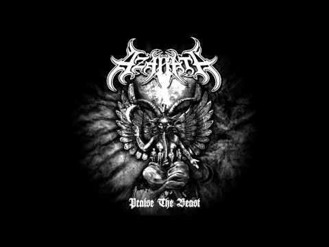 Azarath - Obey The Flesh