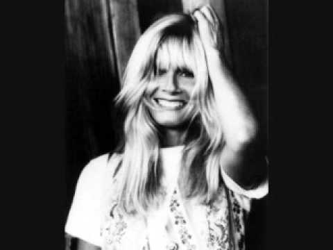 Kim Carnes - More Love
