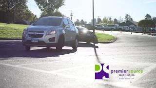 Auto Loans - Premier Source Credit Union